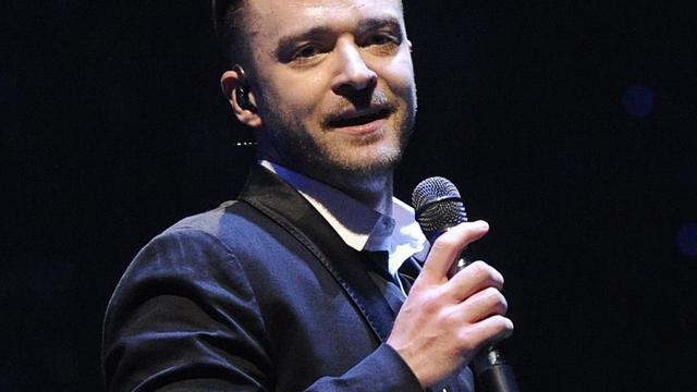 Justin Timberlake brengt vier videoclips uit in aanloop naar nieuw album