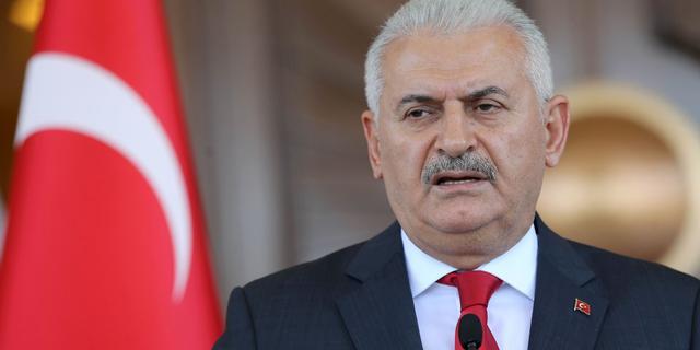 Turkije wil niet dat conflict met Duitsland escaleert