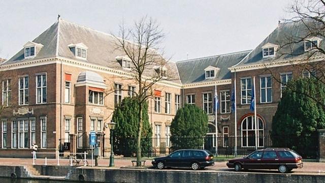 Zorgen bij Leidse politici over Haags geflirt met Universiteit Leiden