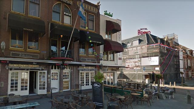 Erfgoedorganisatie organiseert kroegentocht met colleges over Eindhoven