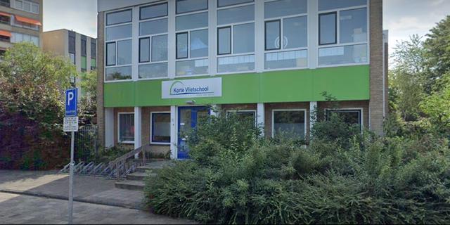 School voor speciaal onderwijs in Voorschoten ontruimd wegens gaslek