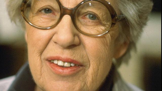 Bioscopen vieren verjaardag Annie M.G. Schmidt door tonen boekverfilmingen