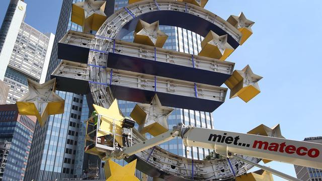 'Europese aandelen kunnen herstellen in tweede kwartaal'