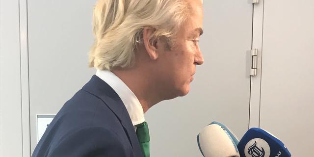 Onderzoek naar vermeende beïnvloeding zaak-Wilders loopt vertraging op