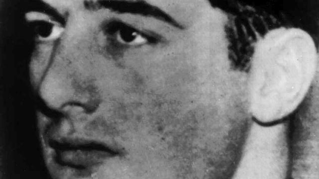Zweedse diplomaat en oorlogsheld Wallenberg nu officieel dood
