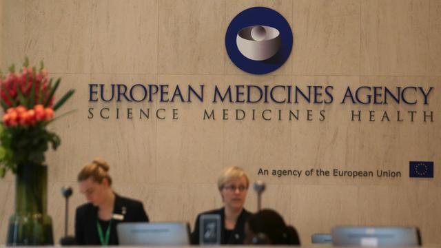 Italië vecht besluit over vestiging EMA in Amsterdam aan bij EU-hof