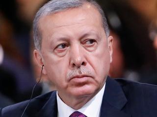 'De Turkse economie begint gemeenschappelijke belangen te schaden'