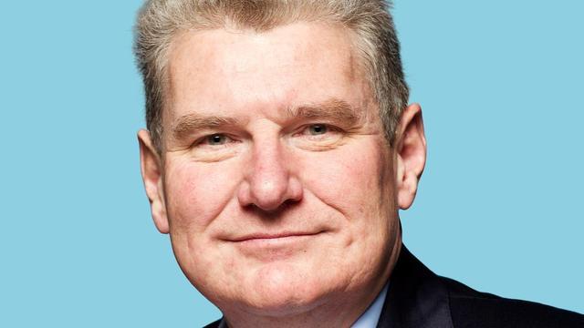 Oud-gedeputeerde Moorlag negende op kieslijst PvdA