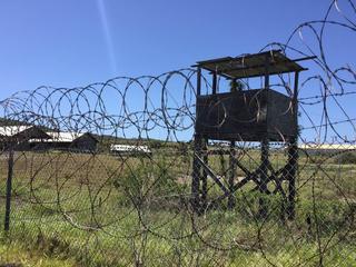 Obama wil voor inauguratie Trump zo veel mogelijk gevangenen overplaatsen