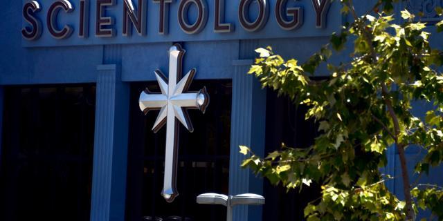 Medestrijder van XS4ALL in rechtszaak tegen Scientology verlaat provider