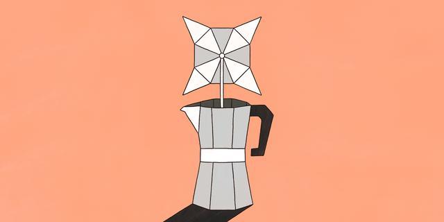 Hoe duurzaam is het dagelijkse kopje koffie?