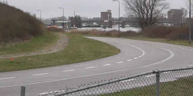 Alternatief voor verslaafdenopvang in Haarlems recreatiegebied afgewezen
