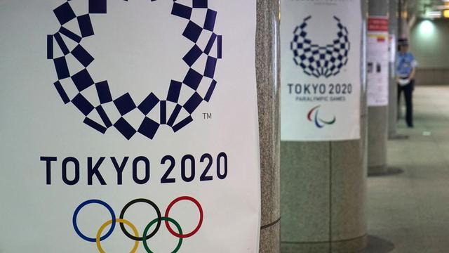 IOC start onderzoek naar mogelijke corruptie bij toewijzing Spelen aan Tokio