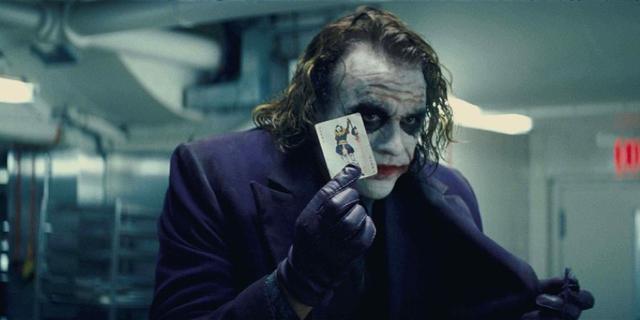 Netflix verwijdert The Dark Knight, Indiana Jones en 58 andere titels