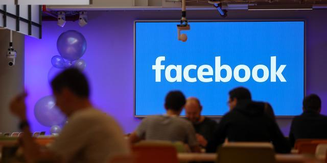 Frankrijk wil leeftijdsgrens voor sociale netwerken invoeren