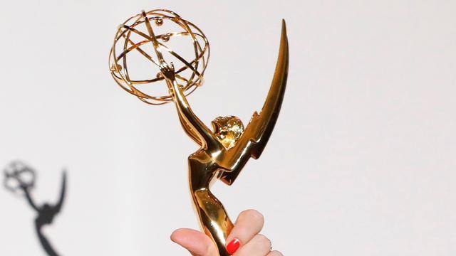 Comedyserie Schitt's Creek grote winnaar Emmy Awards met negen prijzen