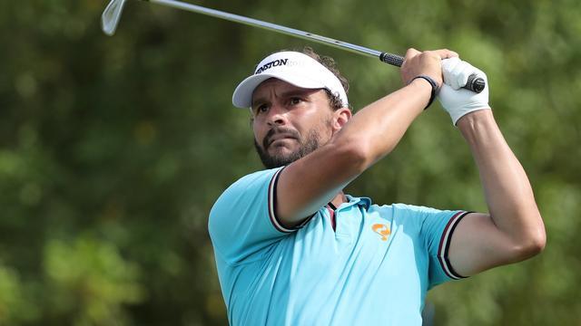 Titelverdediger Luiten eindigt net buiten top tien op Oman Open
