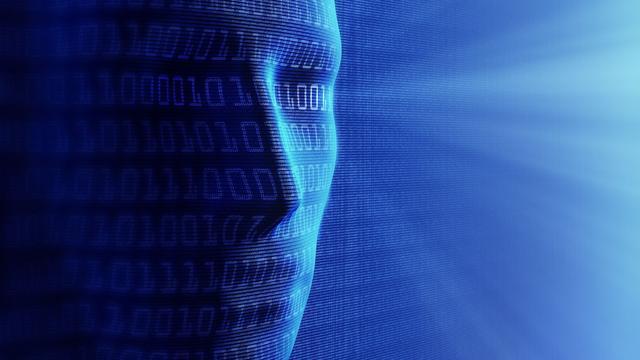 Robot Google noemt onsterfelijkheid doel van het leven
