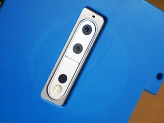 Nieuwe Nokia krijgt Snapdragon 835-chip