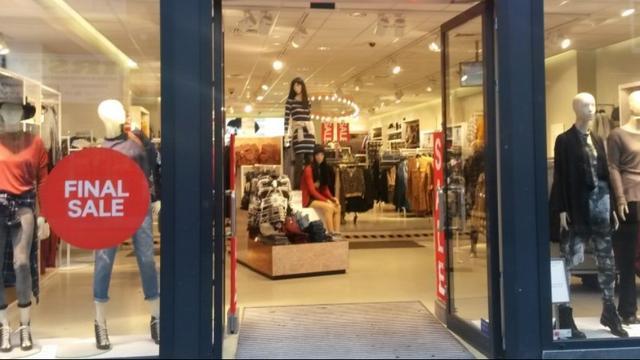 Partij voor de Dieren wil dat winkeliers in Utrecht deuren sluiten