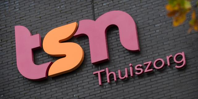 FNV start kort geding tegen thuiszorgaanbieder Axxicom