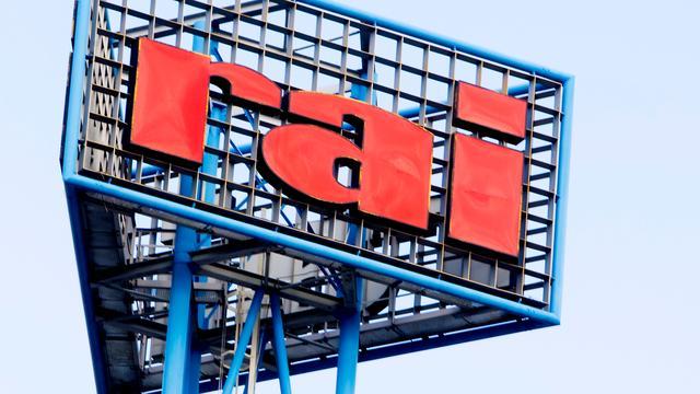 Woonbeurs in RAI trekt bijna tachtigduizend bezoekers