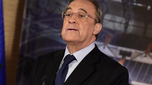 'Transfer De Gea mislukte omdat er bij United onervaren mensen werken'