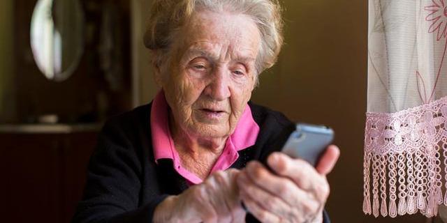 Aantal meldingen WhatsApp-fraude stijgt hard: nu al meer dan in heel 2019