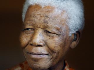 Nederlandse uitgave Al jong op de vlucht voor apartheid verschijnt in najaar