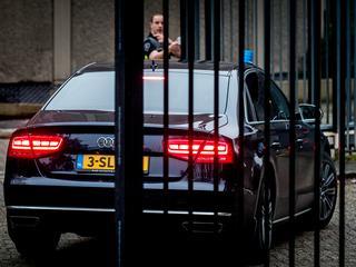 Zus en broer gaan in gesprek in op moord Willem Endstra