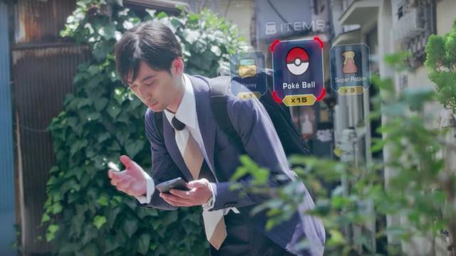 Nintendo wint bijna 25 procent op beurs dankzij succes Pokémon Go