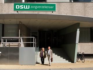 Maandelijkse premie met 0,50 euro omlaag, kabinet rekende op stijging van 6 euro