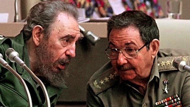 Cuba zonder Castro als president: Hoe staat het land ervoor?
