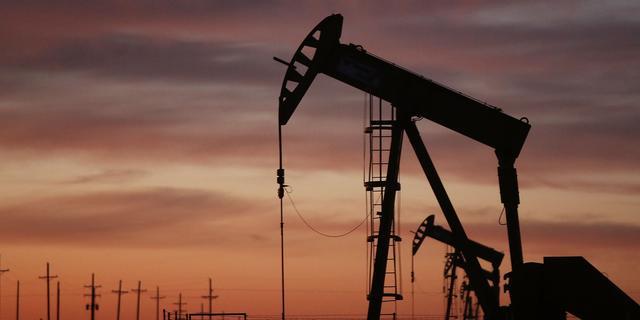 'Saoedi-Arabië gaat olieproductie terugschroeven'