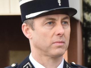 Arnaud Beltrame stierf aan verwondingen; minister noemt hem een held