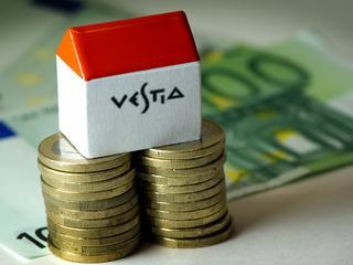 Verdienmodel woningcorporatie staat steeds verder onder druk