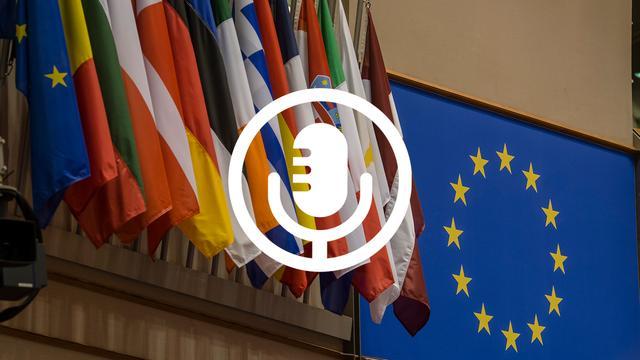 De belangrijkste vragen over de Europese verkiezingen