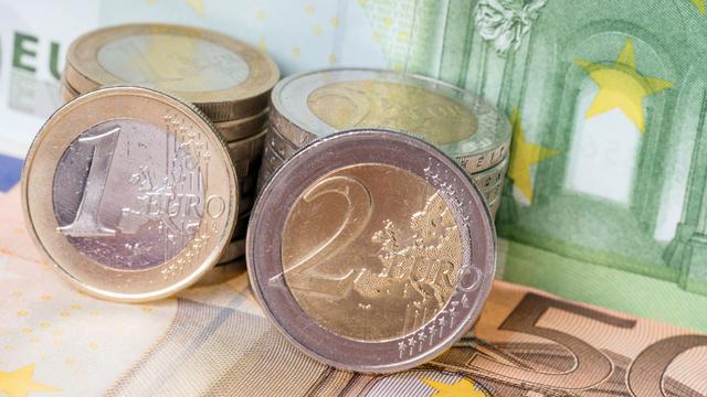 Investeringsmaatschappij steekt geld in cloud- en beveiligingsbedrijf