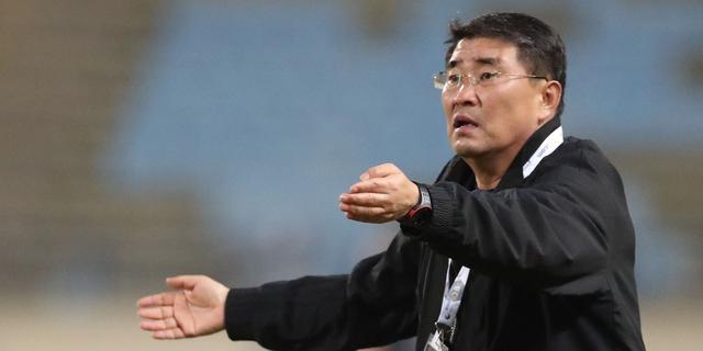Noord-Korea trekt voetbalploeg terug uit kwalificatie voor WK 2022