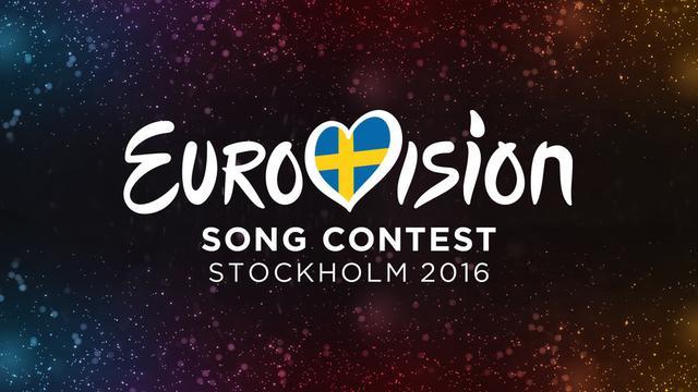 Dit zijn de eerste achttien halve finalisten van het Eurovisie Songfestival