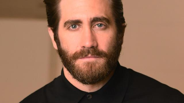 'Jack Gyllenhaal in film over aanslag in Boston'