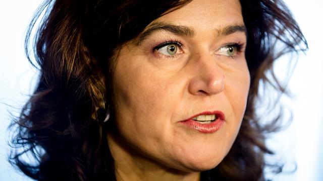 Kamer neemt binnen drie maanden besluit over vervolgen fractieleiders