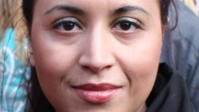 Vinexvrouwen-auteur Naima El Bezaz op 46-jarige leeftijd overleden