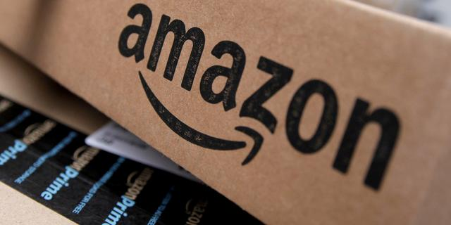 Amerikaanse webwinkelreus Amazon gestart met Nederlandse winkel