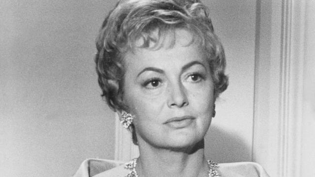 Hollywoodlegende Olivia de Havilland (104) overleden