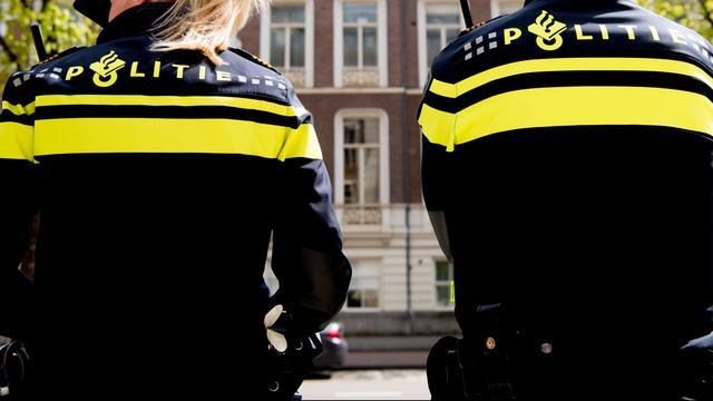 'Defensie en politie willen samen personeel gaan werven en uitwisselen'
