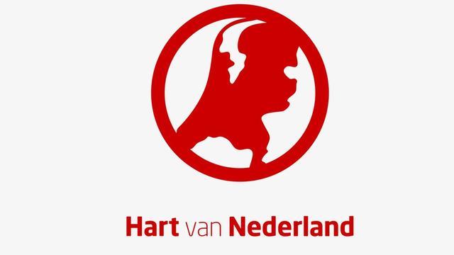 SBS ontkent 'gerommel' binnen redactie Hart van Nederland