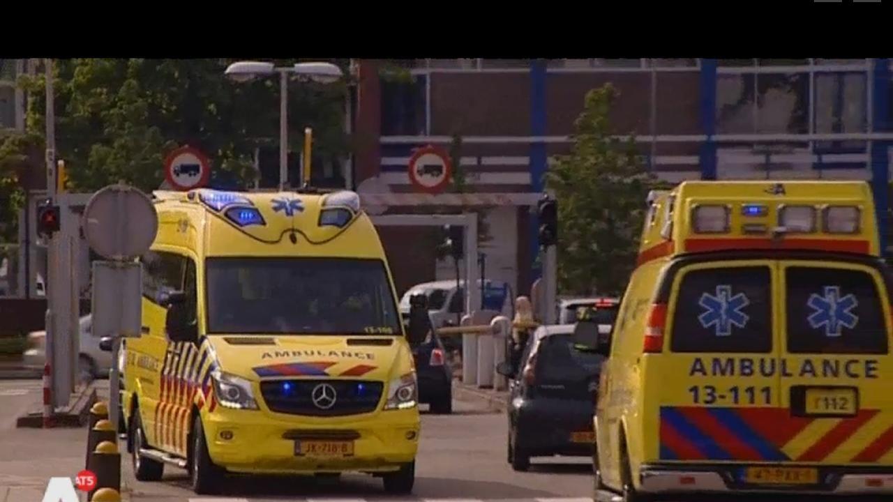 'Al genoeg stress in meldkamer ambulance, bezuiniging onverantwoord'