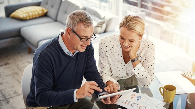 Drie tips voor het vinden van de beste zorgverzekering
