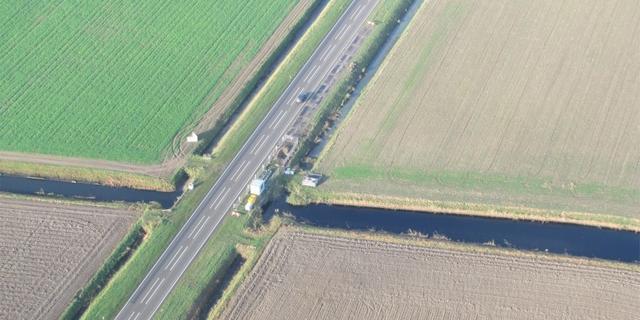 Zundert en Brabantse Delta bespreken invloed klimaatverandering